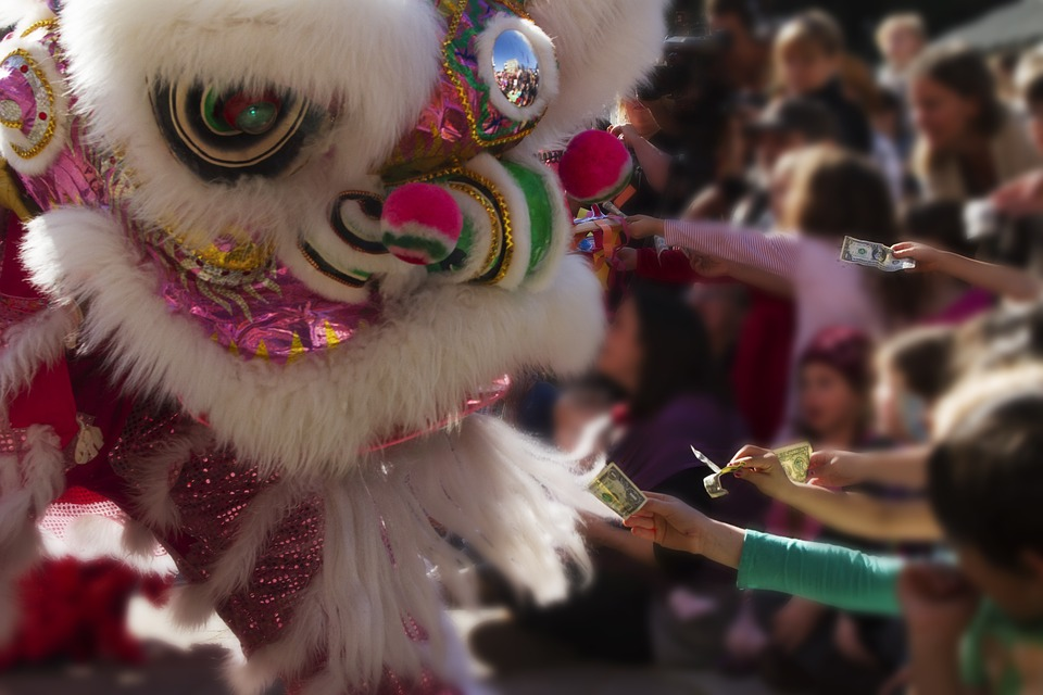 chinese-new-year-1147973_960_720.jpg