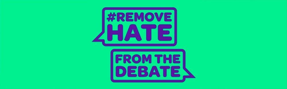 Remove Hate.jpg