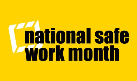 safe work month.jpg