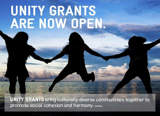 Unity Grants.jpg