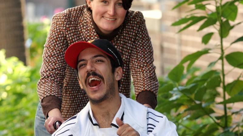 Photo credit: www.change.org