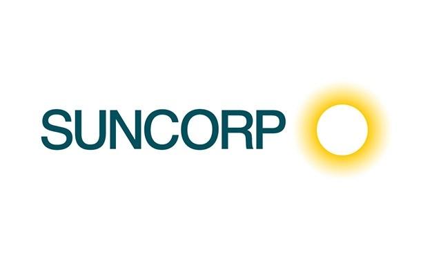 suncorp logo.jpg