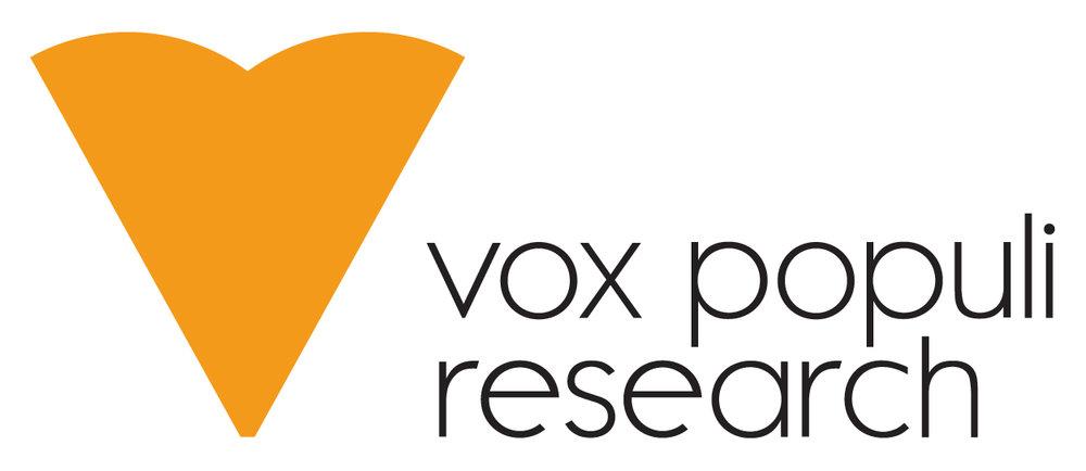 vpr-logo-colour.jpg