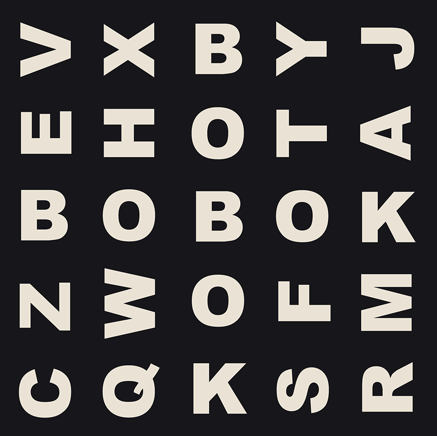 Bobok BLACK NEW.png