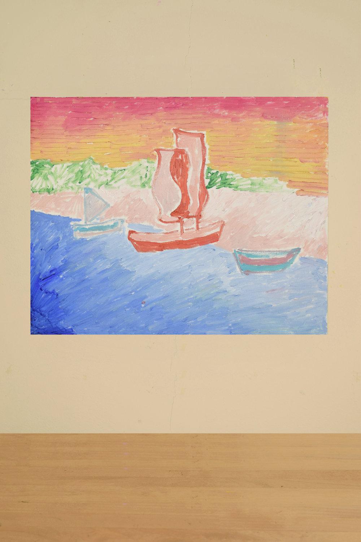 Boat variation.jpg