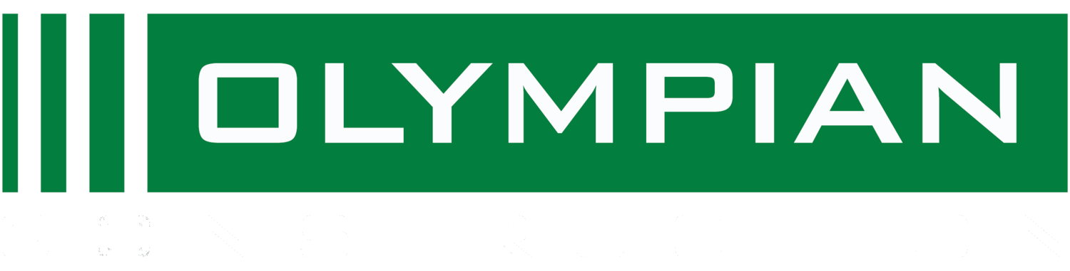Olympian Construction Company