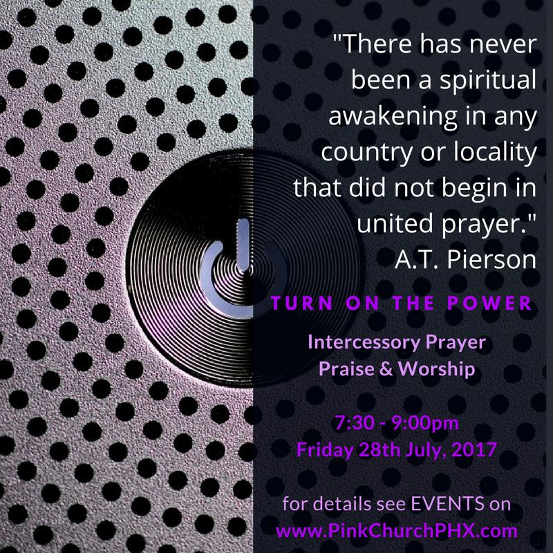 Prayer Night JULY 2017.png