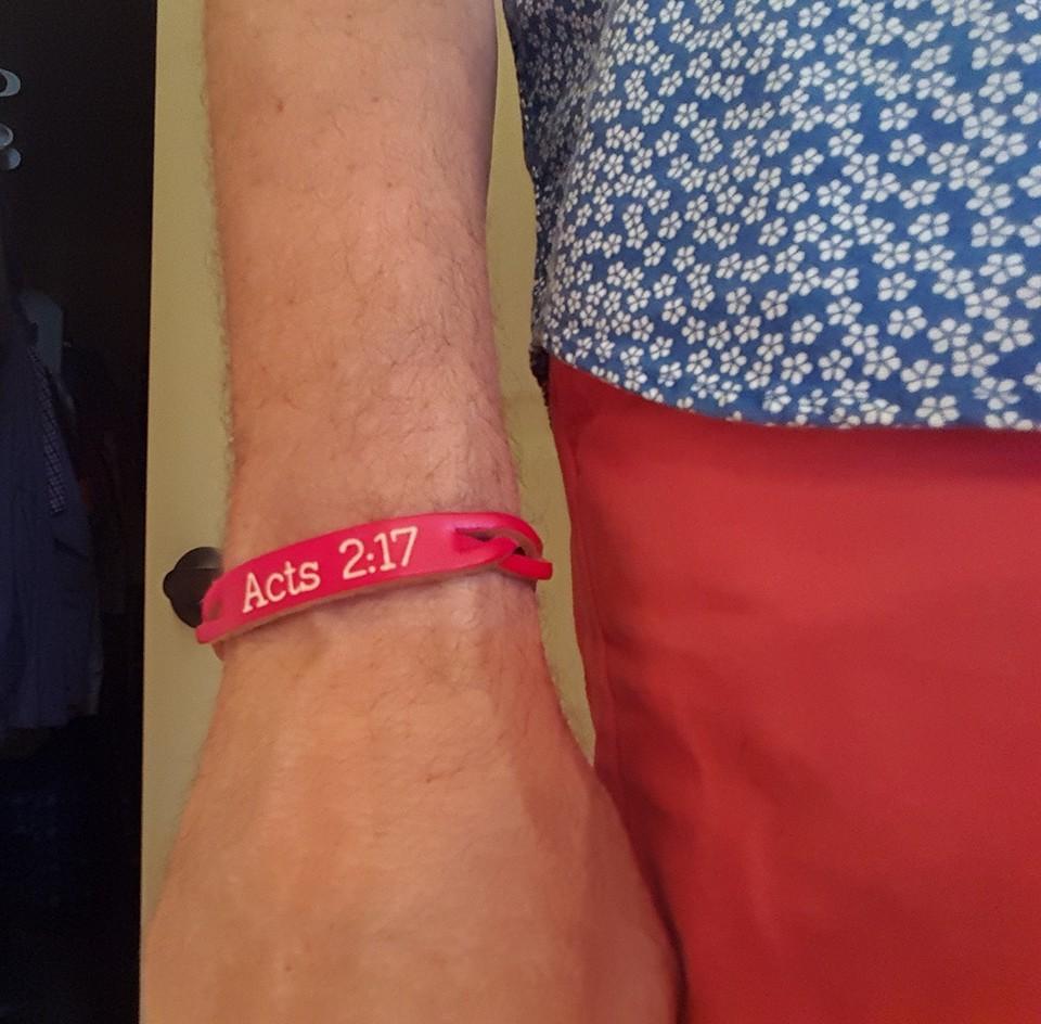 Acts 2 17 Bracelet.jpg