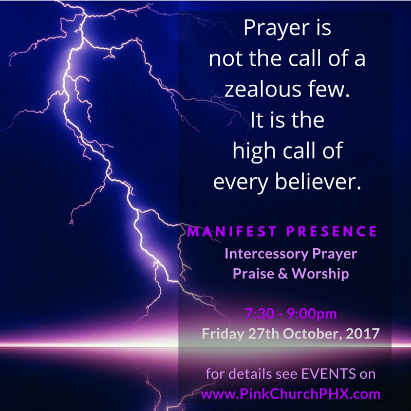 Prayer Night OCT 2017.png