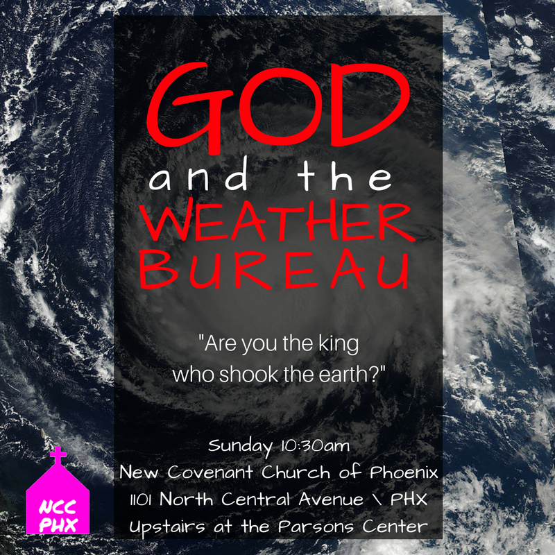 God and the Weather Bureau.png