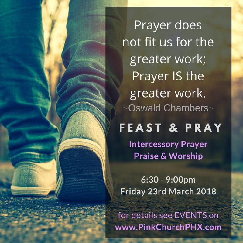 Prayer Night MARCH 2018.png