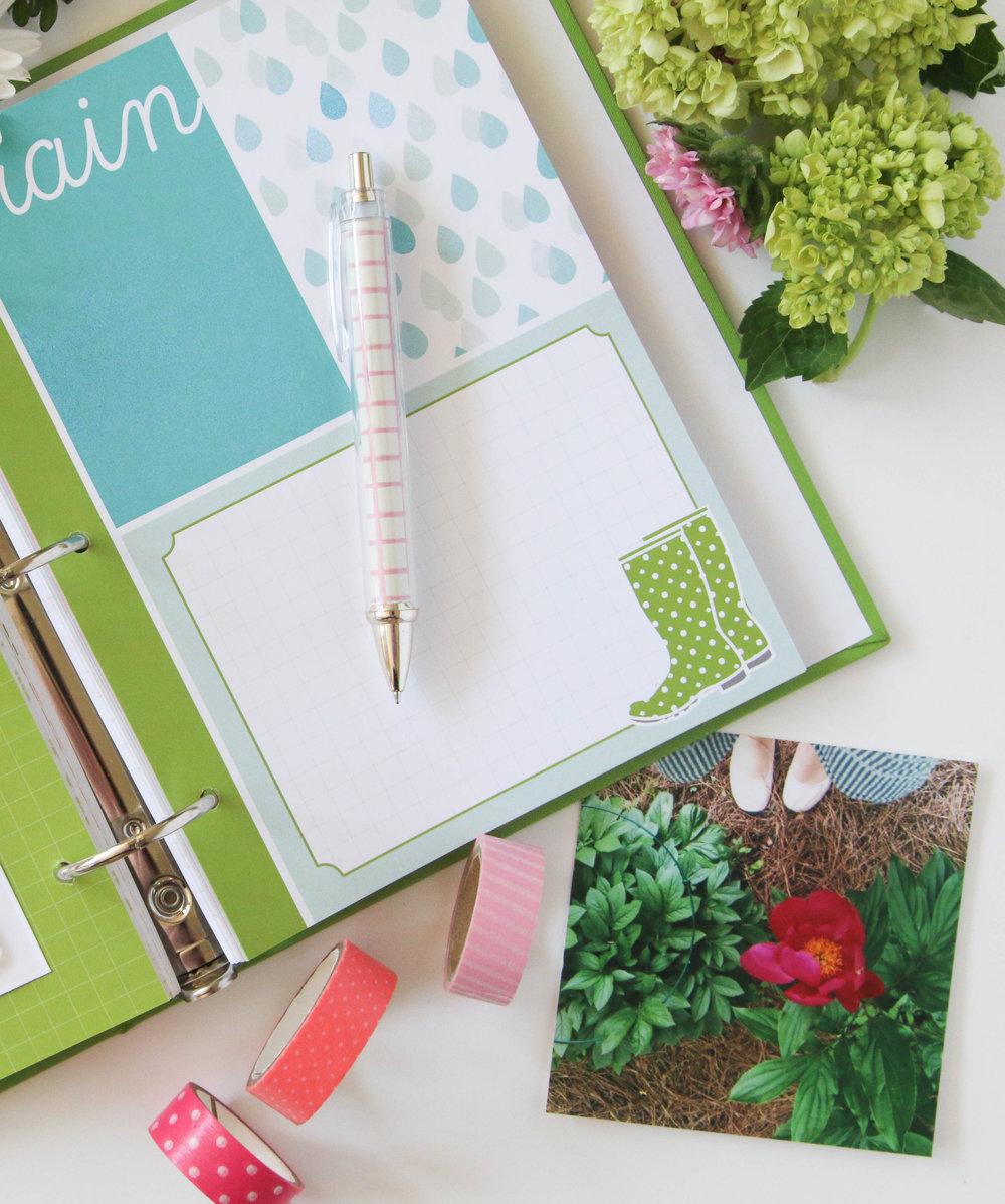 Amber-Housley-Joyful-Garden-Memory-Planner-19-edit.jpg