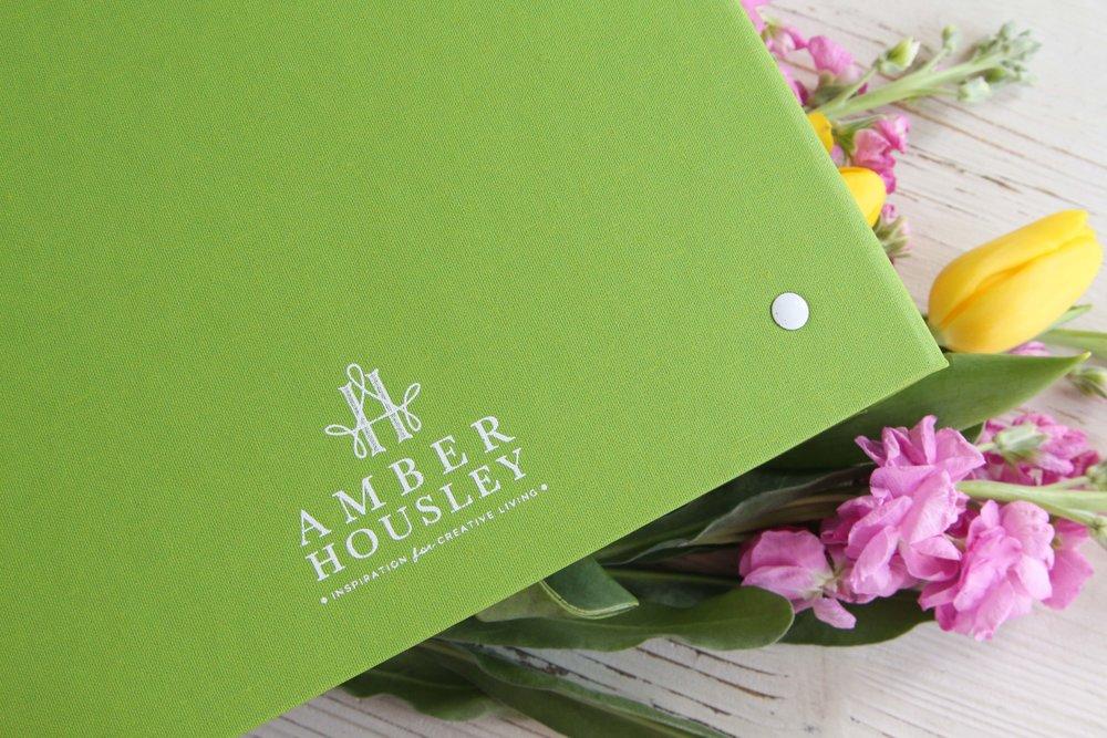 Amber-Housley-Joyful-Garden-Memory-Planner-70.jpg