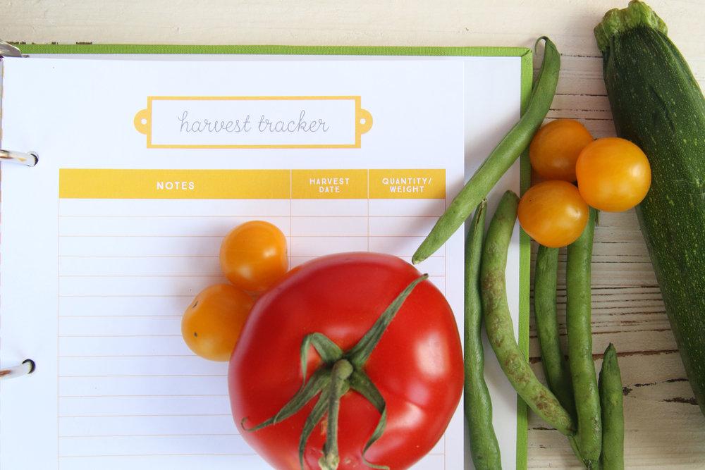 Amber-Housley-Joyful-Garden-Memory-Planner-73.jpg