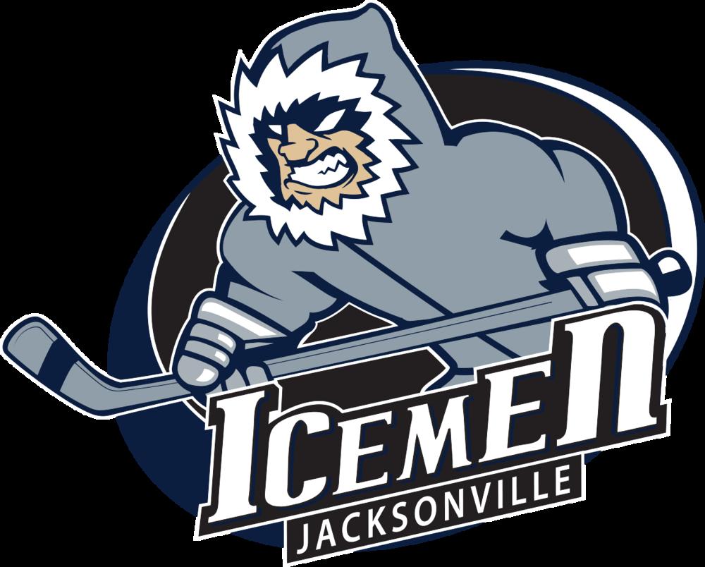 Jax Icemen.png