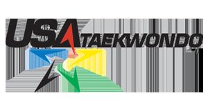 Taekwondo_300x161.png