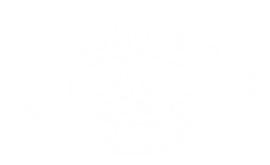 Hollydale Golf Course