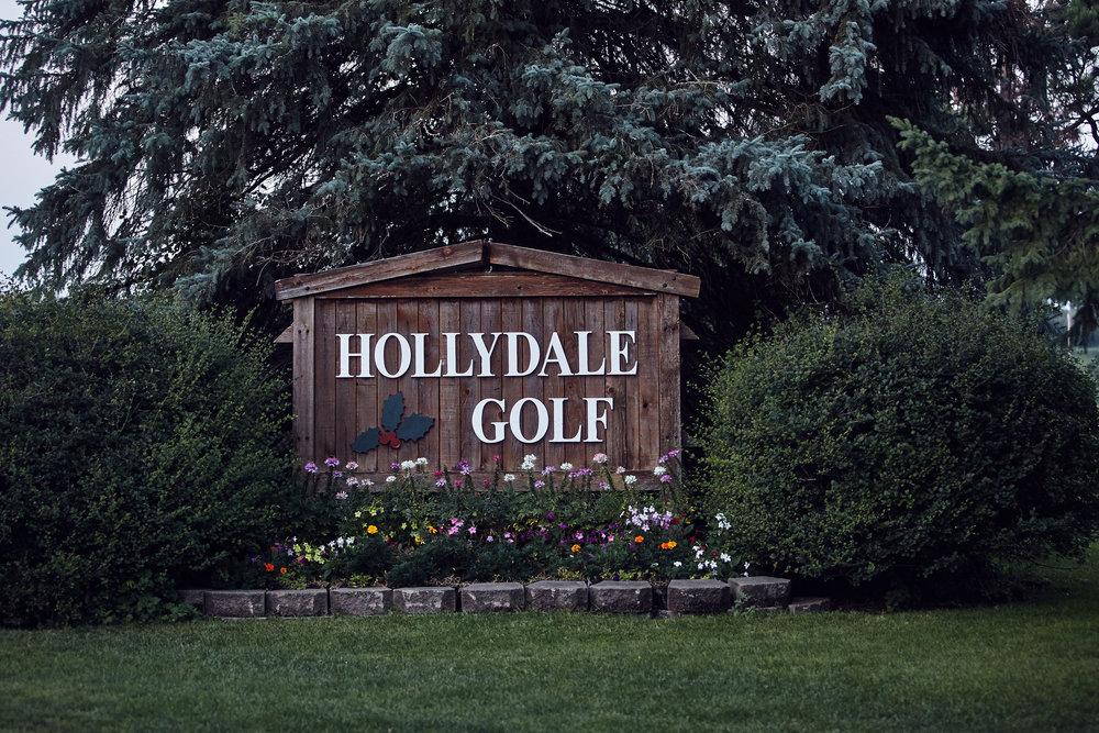 Hollydale_2015_Photo_By_Joe_Lemke_040.jpg