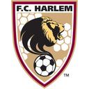 FC-Harlem.jpeg