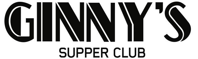 Ginnys-White-Logo.jpg