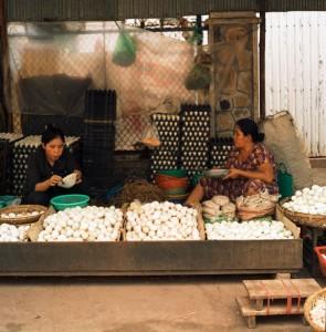 EggsLadies_39654_8_R-295x300.jpg