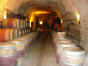 wine-barrels-in-cellar-300x225.jpg