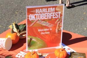 Harlem-Oktoberfest-300x200.jpg