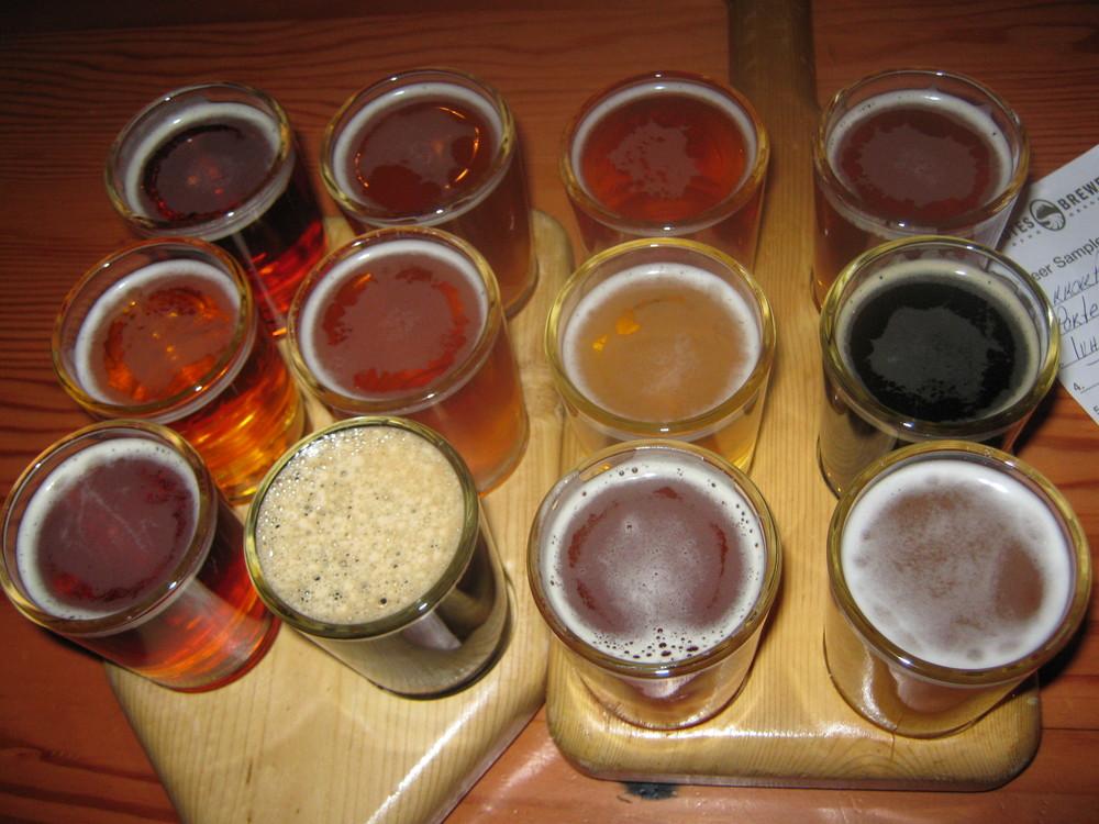 Tasting-Room-Deschutes-Brewery.jpg