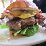Burger-at-Fredericksburg-Herb-Farm-150x150.jpg
