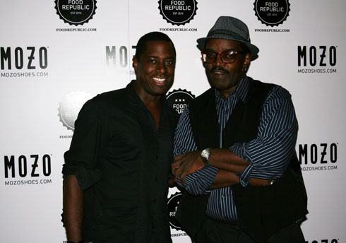 Sanford-Biggers-and-Fab5-Freddy.jpg