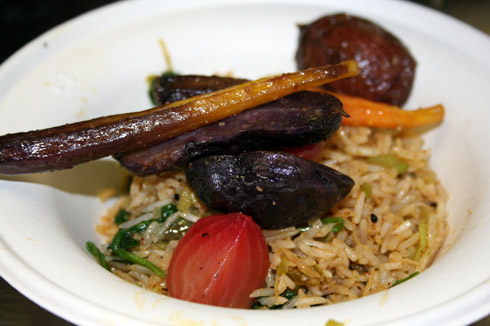 rice-and-roasted-vegetables.jpg