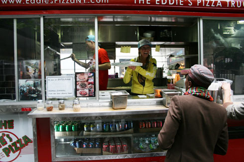 Eddies-Pizza-truck.jpg