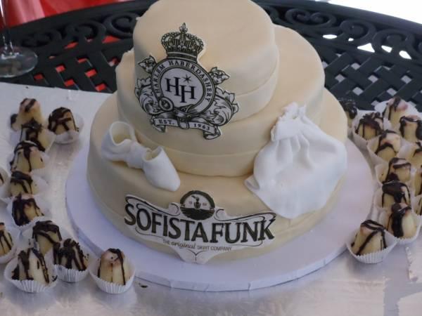 Haberdashery-and-Sofistafunk-Cake.jpg