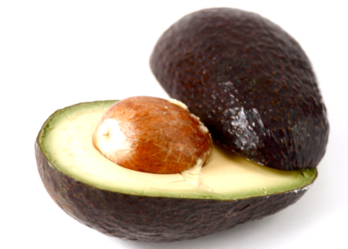 Avocado, health