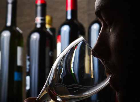 To Box Or Not To Box Wine That Is Chef Marcus Samuelsson