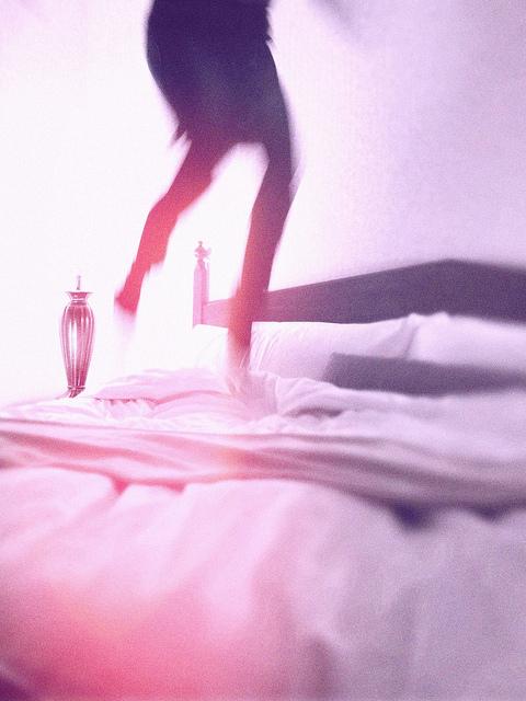 lack of sleep linked to obesity