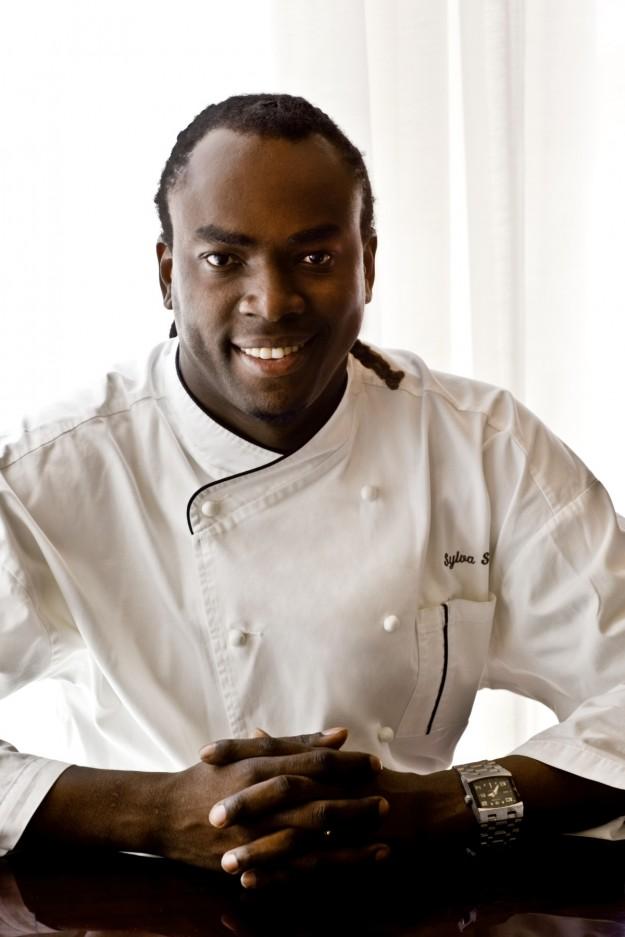 chef, CCAP