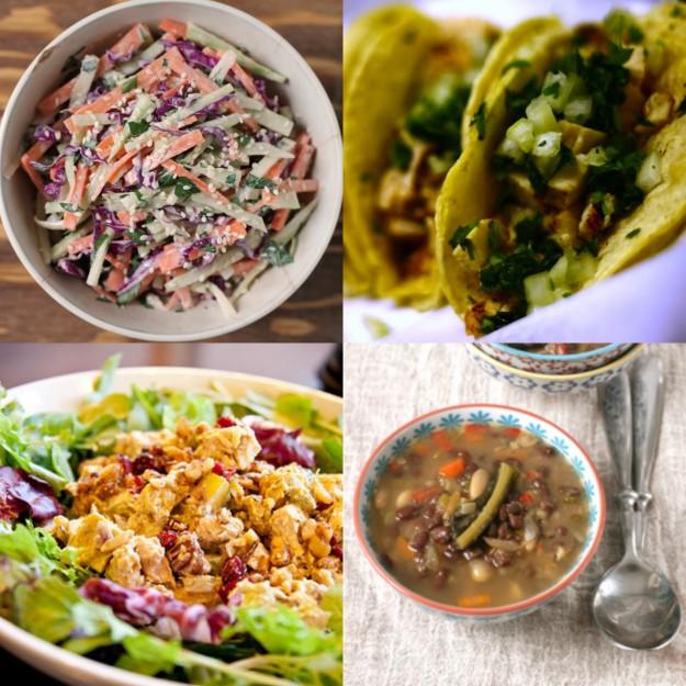 Leftover_recipes