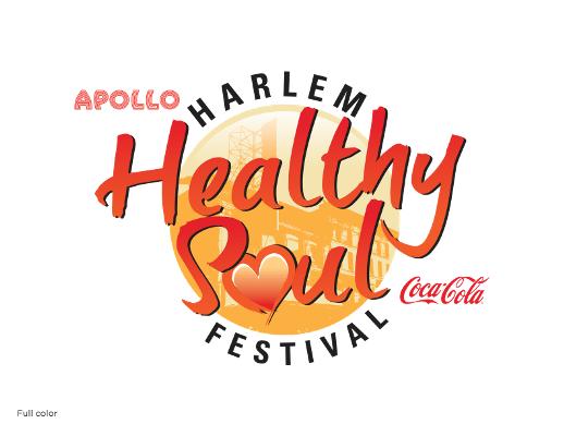 Harlem Healthy Soul Festival