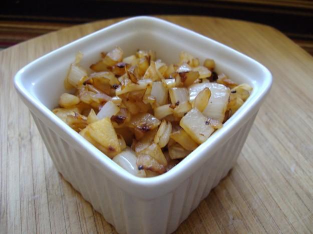 marcus samuelsson recipe redo 010