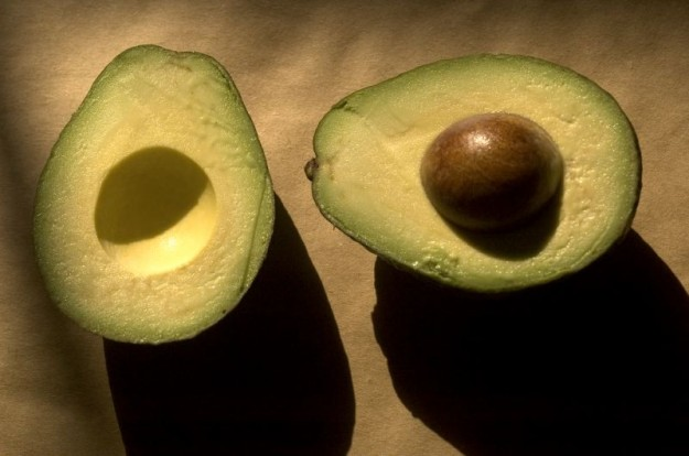 tips, how to's, avocado, guacamole