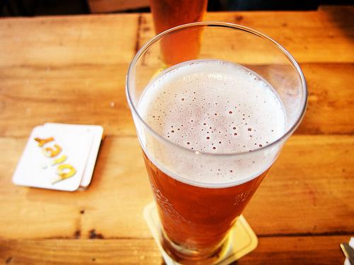 Bier International  photo: robnguyen01