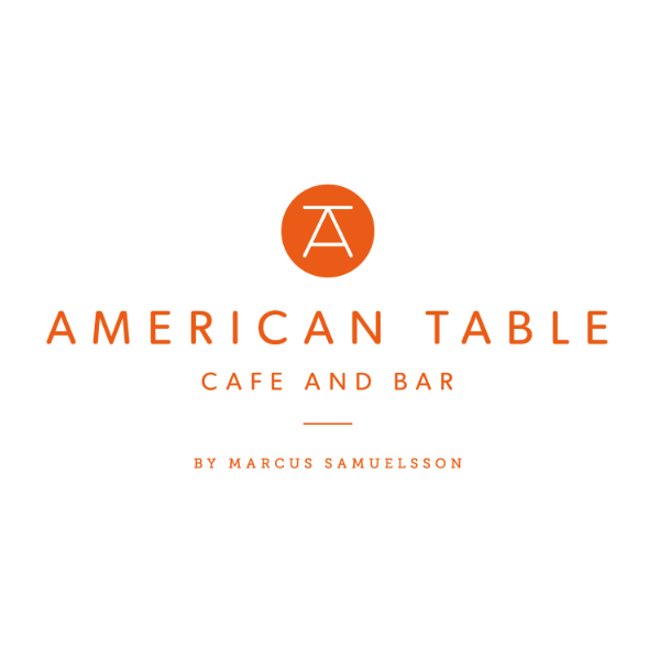 americantable_logo.png
