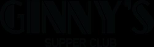 ginnys.png