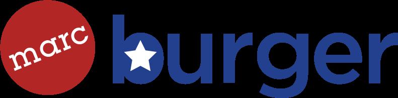 MarcBurger 2010 logo.png
