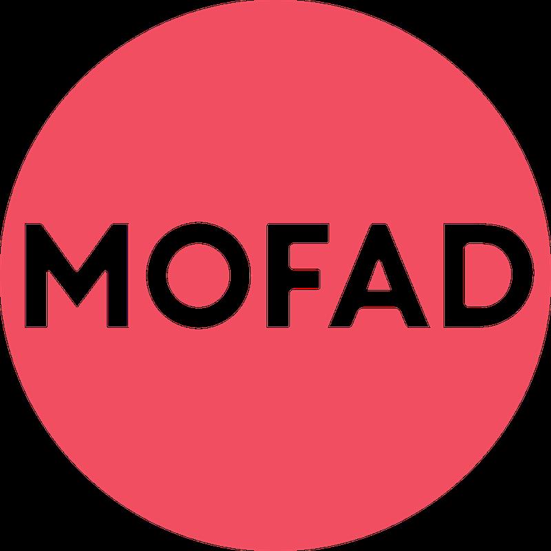 MOFAD.png