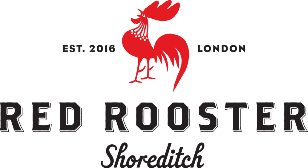 Red Rooster Shoreditch_standard 1797U.png