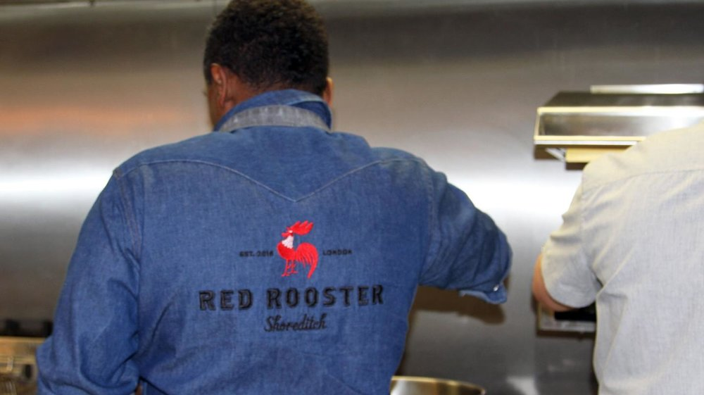 1500299922651-marcus-samuelsson-red-rooster-shoreditch.jpeg