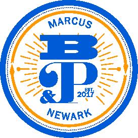 marcusbp.png