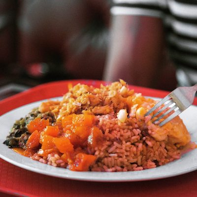 image courtesy of sisters caribbean cuisine